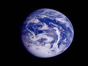 EARTH21
