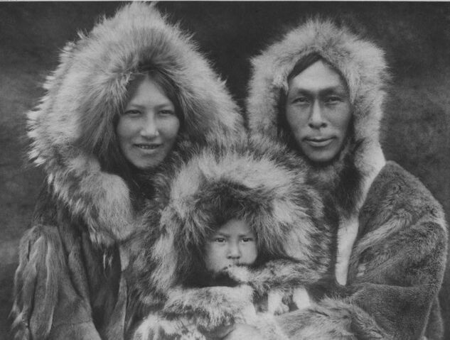 File:Inuit-people.jpg