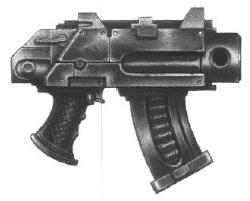 File:Bolt Pistol.jpg