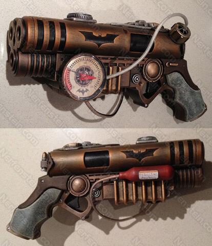 File:Batman-steampunk-pistol-nerf-like-blaster-nerfenstein.jpg
