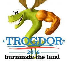File:Trogdork.jpg