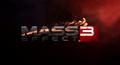 Mass-effect-3-launch-trailer-logo.png