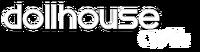 DollhouseWM