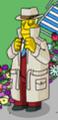 Vignette pour la version du février 9, 2015 à 23:18