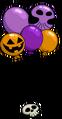 Vignette pour la version du octobre 20, 2015 à 08:25