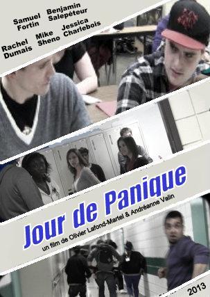 File:Jour de panique poster.jpg