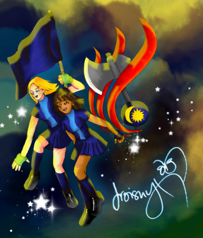 File:Sybil and Aimee Cosmos.png