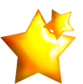 Stars Icon.png