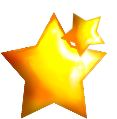 File:Stars Icon.png