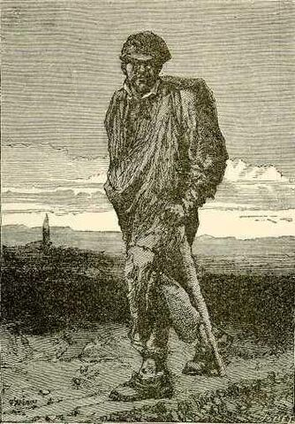 File:VictorHugo Jean-Valjean.jpg