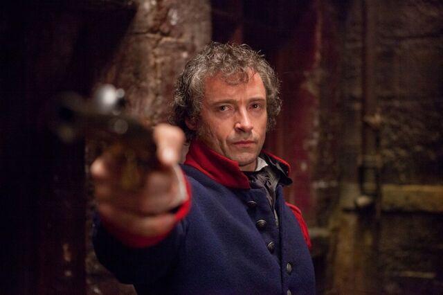 File:Hugh Jackman as Jean Valjean.jpg