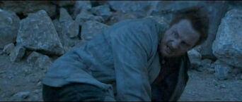Les-Miserables-Jean-Valjean-1