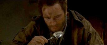 Les-Miserables-Jean-Valjean-0