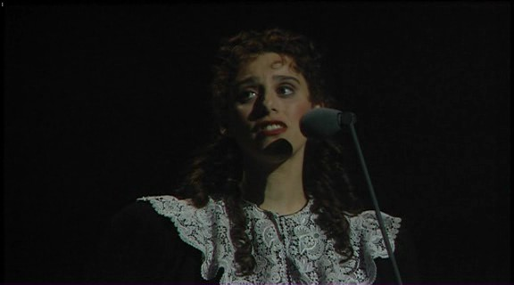 File:Les Miserables - 10th Anniversary Concert 1995 DVDRip 399 0001.jpg