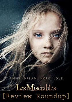 Les-Miserables-Review Roundup Banner