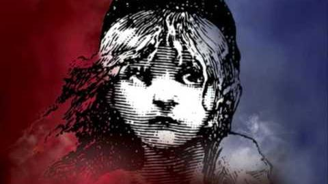 Les Miserables - One Day More