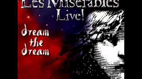 Les Misérables Live! (The 2010 Cast Album) - 15