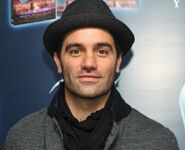 Ramin-Karimloo-Phantom-Of-The-Opera-London-England-October-28-2011
