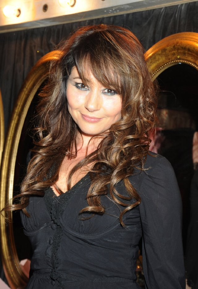 frances ruffelle les mis233rables wiki fandom powered by