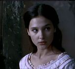 Virginie-Ledoyen-Les-Miserables-E1E2-03 1