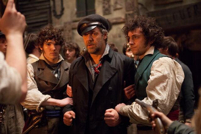 File:Courfeyrac, Javert, and one of the other volunteers.jpg