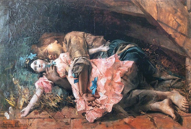 File:Cosette and catherine painting.png