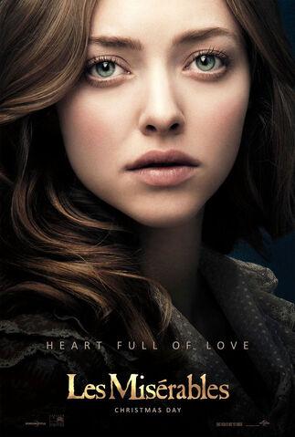 File:Amanda-Seyfried-in-Les-Miserables-2012-Movie-Character-Poster.jpg