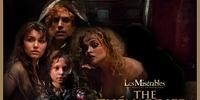 Thénardier
