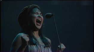 Les Miserables - 10th Anniversary Concert 1995 DVDRip 254 0001