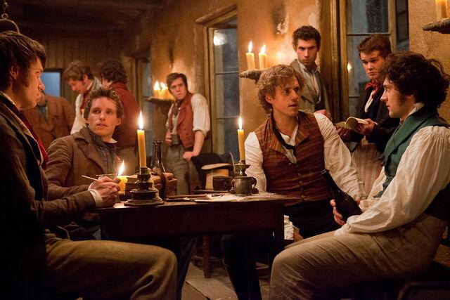 File:Les-Miserables-Still-les-miserables-2012-movie-32902250-1280-853.jpg