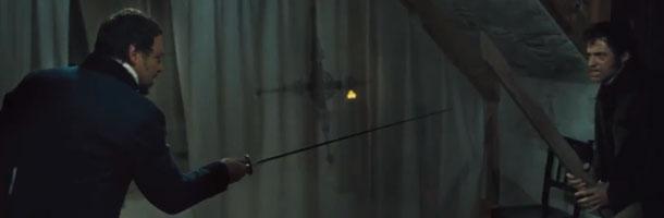 File:Inspector Javert vs. Jean Valjean.jpg
