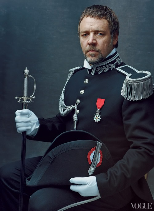 the crossroads of jean and javert in les miserables a novel by victor hugo When and how did jean valjean die in victor hugo's novel les misérables update cancel answer wiki 2 answers scarlett délìon, aemt emergency medical services why is les miserables considered a musical and not an opera.