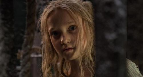 File:Isabelle Allen as Young Cosette.jpg