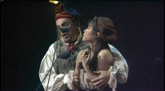 File:Les Miserables - 10th Anniversary Concert 1995 DVDRip 256 0001.jpg