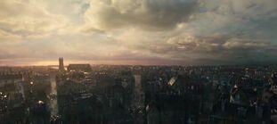 Nędznicy Les Miserables 2012 757 0001