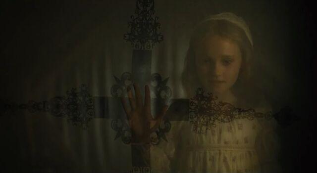 File:ComeToMe-Cosette.jpg