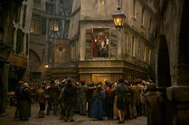 Les-Miserables-Still-les-miserables-2012-movie-32902306-1280-853