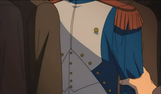 File:Valjean's National Guard Uniform.png