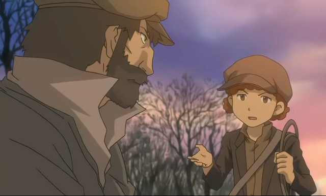 File:Valjean & Petit Gervais.png