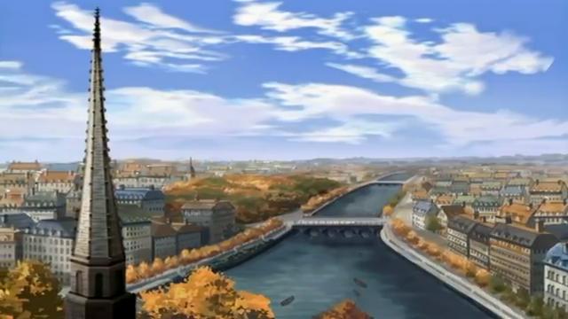 File:Paris Skyline.png