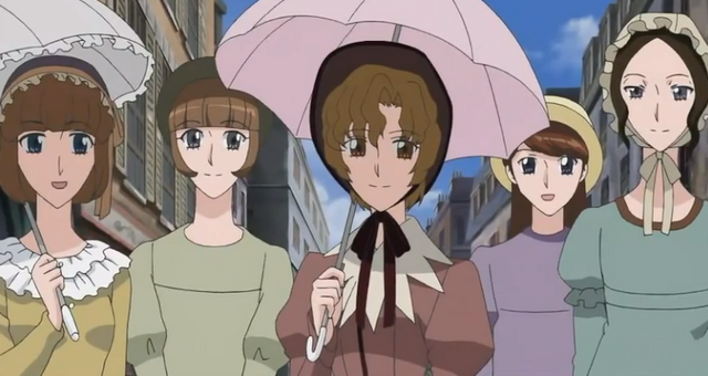 File:Mireille & Ladies.png