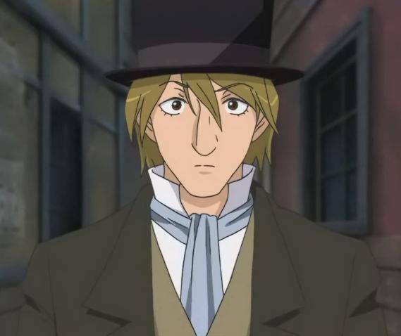 File:Marius Look-alike.png