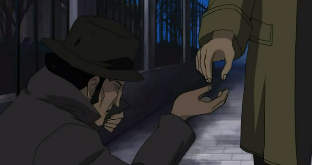 File:Javert in Homeless Disguise.png