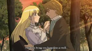 File:Cosette and marius.jpg