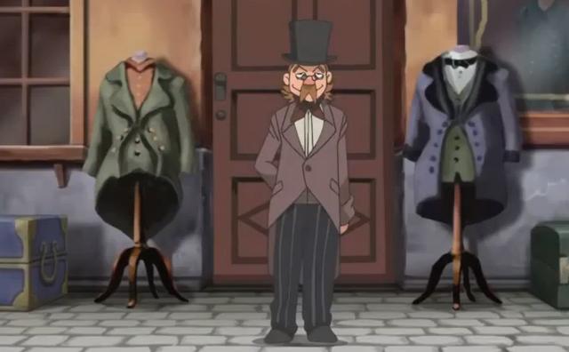 File:Baron du Thénard Disguise.png