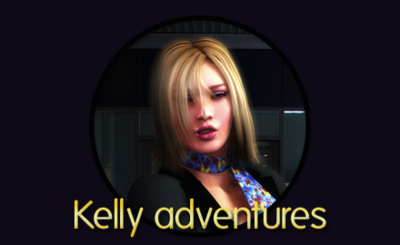 Kelly Adventures