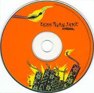 -AllCDCovers- less than jake anthem 2003 retail cd-cd