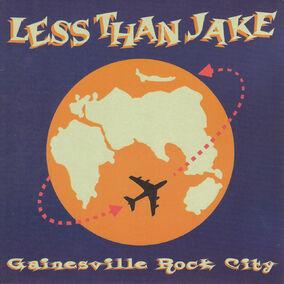 Gainesville Single