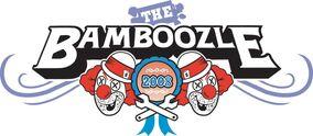 Bamboozle 2008