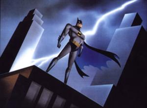 File:Wiki Batman.png